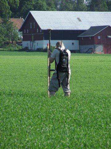 phoca_thumb_l_Kommunen 06.08.07 oppmaaling