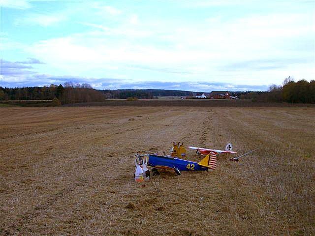 phoca_thumb_l_fossum testflyvning for naboer 007
