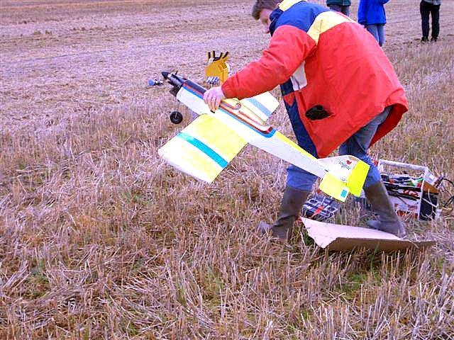 phoca_thumb_l_fossum testflyvning for naboer 023